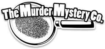 The Murder Mystery Co. in Dallas