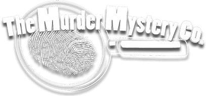 Murder Mystery Party in Dallas